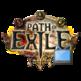 Path of Exile Streams 插件