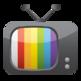 TV 插件