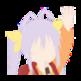 Nyaa Pantsu Latest Anime 插件