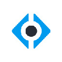 CodeStream - in-IDE collaboration 插件