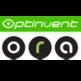 Optinvent conferencing 插件