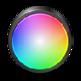Color Picker Pro 插件