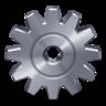 Web Developer 插件