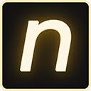 Neonify 插件