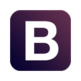 Bootstrap 3 Resize Tool 插件