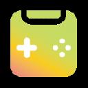 Aimeo Feedback Assistant 插件