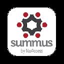 Summus Screen & Application Share