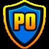 PlayOrigins - Alerte Live 插件