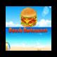 EG Beach Restaurant 插件