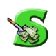 Stock Dig 插件