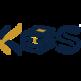 KES Jitsi Desktop Streamer 插件