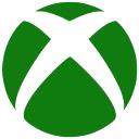 Xbox One Emulator 插件