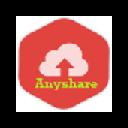 Any-Share 插件