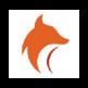 Extension Twitch Sheryrsen 插件