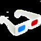 3D Screenshot 插件