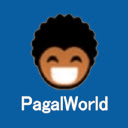 Pagalworld MP3 Movies Free Download 插件