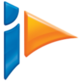 WhatsWeb - Intuictive Sistemas 插件