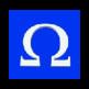 OmegaSkipperTrial 插件