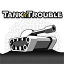 Online Multiplayer Tank Trouble Unblocked 插件