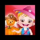Baby Hazel Harvest Festival Game 插件