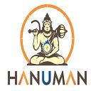Hanuman Chalisa Lyrics 插件