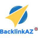Dịch vụ BacklinkAZ