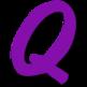 Oohbedoo Positive Quotes 插件