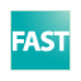 Fast-eInvoice Token Signing 插件