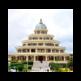 Live Webcast:Satsang with Sri Sri