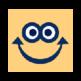 Loyal Smile - Set Amazon As Default Seller 插件