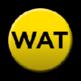 WatCard Balance 插件