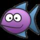 WordFish 插件