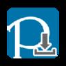 Pixiv Animat Downloader Extension 插件