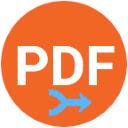 Merge PDF (by PDFLite.co)