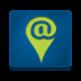 Quick Maps 插件