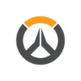 Overwatch Counters 插件