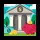 Currency Symbols 插件