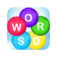 Word Search 插件