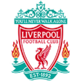 Liverpool FC Theme for Facebook 插件