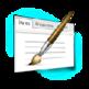Wordpress Style Editor 插件