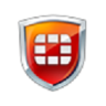 FortiClient Chromebook WebFilter(QA_Debug)
