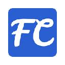 Font Changer Online 插件