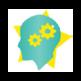 Bookmarks Manager Evolution 插件