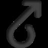 Inici.info - icona