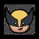 The Wolverine Tokyo Fury 插件