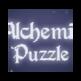 Alchemist Puzzle 插件