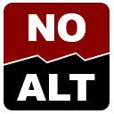Alt or not 插件