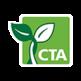 CTA SCR Bookmarklet 插件