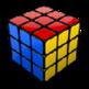 Rubik Game 插件