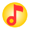 Yandex music control 插件